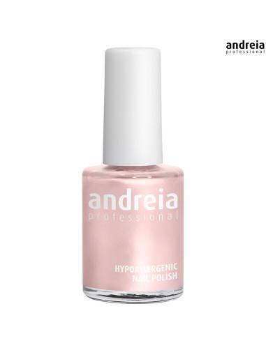 Verniz andreia 14ml nº 20 |  Verniz Andreia