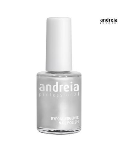 """Verniz andreia 14ml nº 21 Coleção de Cores de Vernizes """"Andreia 14ml"""" Andreia Higicol"""
