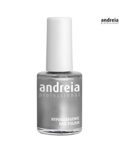 Verniz andreia 14ml nº 22 |  Verniz Andreia
