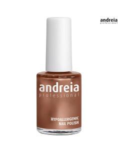 Verniz andreia 14ml nº 28 | Andreia Higicol