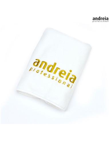 TOALHA ANDREIA 35 x70cm Gel LED Andreia  Andreia Higicol