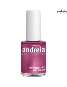 Verniz andreia 14ml nº 35 | Andreia Higicol