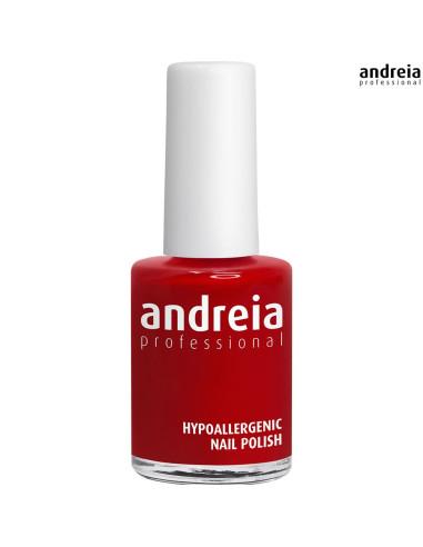 """Verniz andreia 14ml nº 40 Coleção de Cores de Vernizes """"Andreia 14ml"""" Andreia Higicol"""