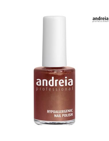"""Verniz andreia 14ml nº 41 Coleção de Cores de Vernizes """"Andreia 14ml"""" Andreia Higicol"""