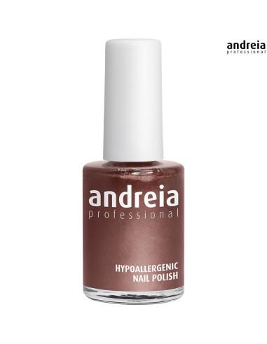 """Verniz andreia 14ml nº 49 Coleção de Cores de Vernizes """"Andreia 14ml"""" Andreia Higicol"""
