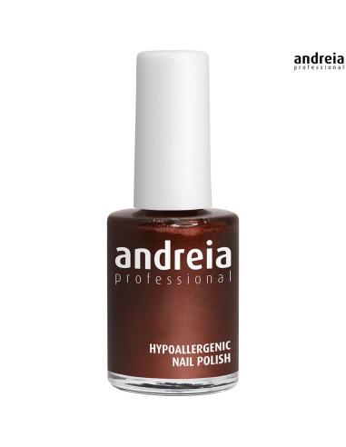 Verniz andreia 14ml nº 54 desc | Andreia Higicol