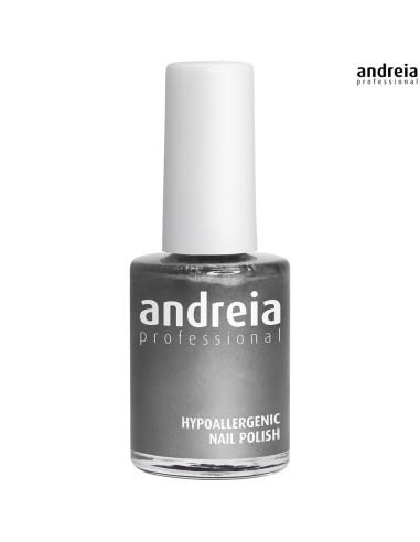 """Verniz andreia 14ml nº 57 Coleção de Cores de Vernizes """"Andreia 14ml"""" Andreia Higicol"""