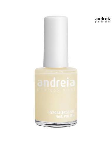 """Verniz andreia 14ml nº 61 Coleção de Cores de Vernizes """"Andreia 14ml"""" Andreia Higicol"""