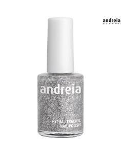 Verniz andreia 14ml nº 60 | Andreia Higicol