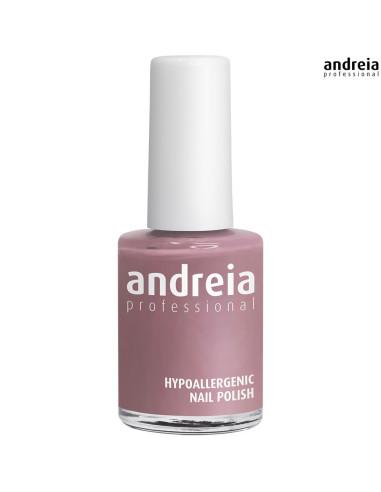 """Verniz andreia 14ml nº 63 Coleção de Cores de Vernizes """"Andreia 14ml"""" Andreia Higicol"""