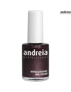 Verniz andreia 14ml nº 65 |  Verniz Andreia
