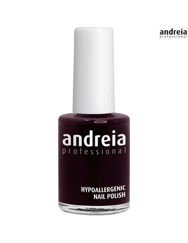 Verniz andreia 14ml nº 66 | Andreia Higicol