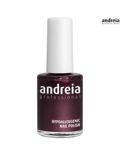 Verniz andreia 14ml nº 67 | Andreia Higicol
