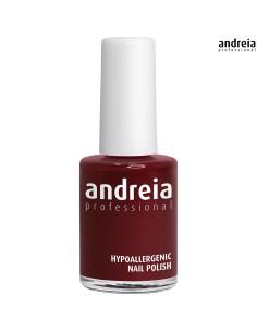 Verniz andreia 14ml nº 68 |  Verniz Andreia