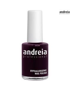 Verniz andreia 14ml nº 69 |  Verniz Andreia