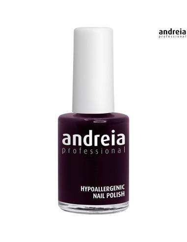 Verniz andreia 14ml nº 69 | Andreia Higicol