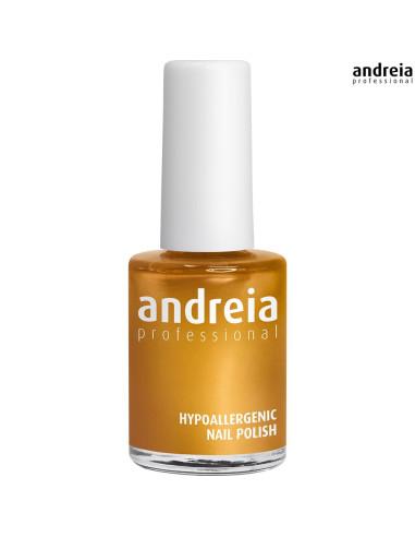"""Verniz andreia 14ml nº 72 Coleção de Cores de Vernizes """"Andreia 14ml"""" Andreia Higicol"""