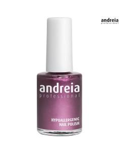 Verniz andreia 14ml nº 76   Andreia Higicol