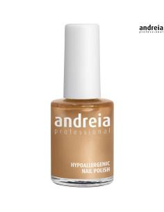 Verniz andreia 14ml nº 78 | Andreia Higicol