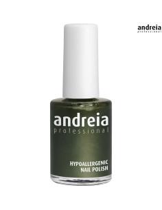 Verniz andreia 14ml nº 81 | Andreia Higicol