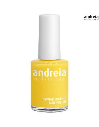 Verniz andreia 14ml nº 85 |  Verniz Andreia
