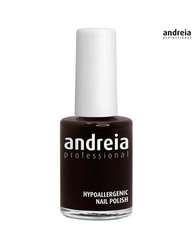 """Verniz andreia 14ml nº 88 Coleção de Cores de Vernizes """"Andreia 14ml"""" Andreia Higicol"""