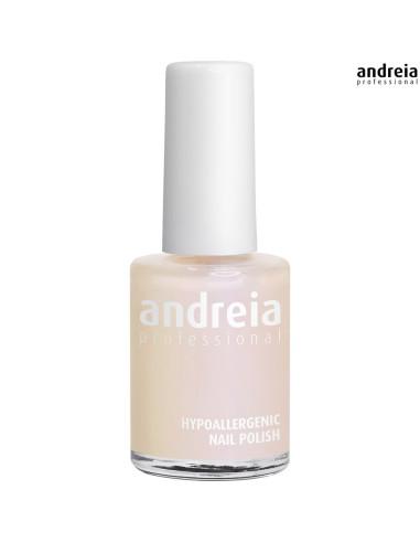 Verniz andreia 14ml nº 91 | Andreia Higicol