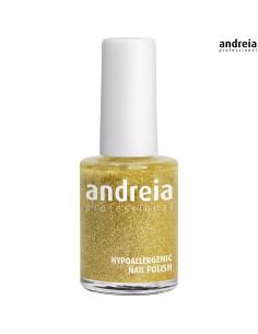 Verniz andreia 14ml nº 93   Andreia Higicol