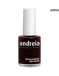 Verniz andreia 14ml nº 94 | Andreia Higicol