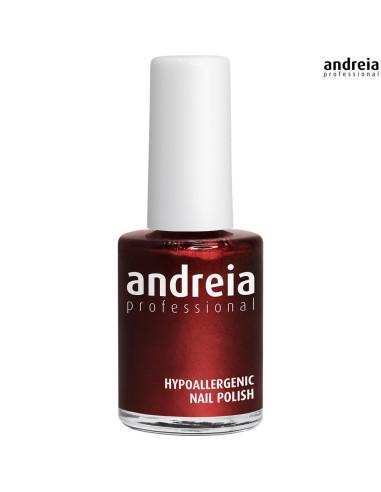 Verniz Andreia 14ml Nº 95 Vermelho   Andreia Higicol
