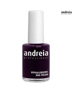 Verniz andreia 14ml nº 99 |  Verniz Andreia
