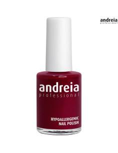 Verniz andreia 14ml nº 102 |  Verniz Andreia
