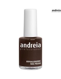 Verniz andreia 14ml nº 103 | Andreia Higicol