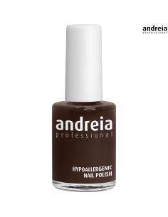 Verniz andreia 14ml nº 103   Andreia Higicol