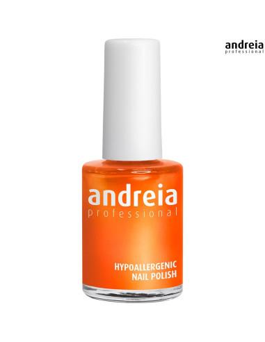 Verniz andreia 14ml nº 104 | Andreia Higicol