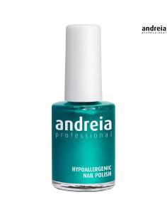 Verniz andreia 14ml nº 105 | Andreia Higicol