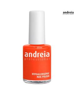 Verniz andreia 14ml nº 106 | Andreia Higicol |  Verniz Andreia