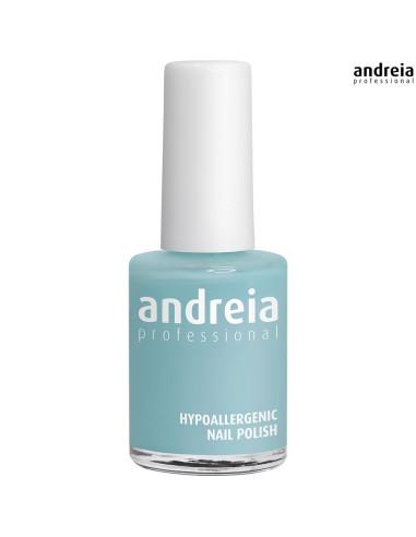 Verniz andreia 14ml nº 107 |  Verniz Andreia