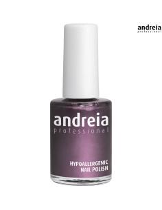 Verniz andreia 14ml nº 110 |  Verniz Andreia