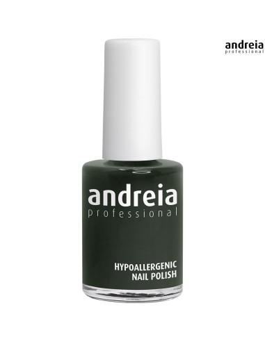 Verniz andreia 14ml nº 118 | Andreia Higicol