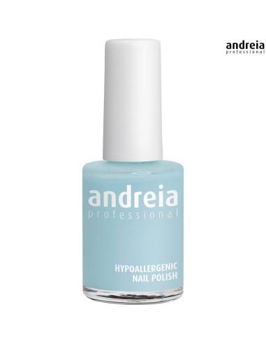 """Verniz andreia 14ml nº 123 Coleção de Cores de Vernizes """"Andreia 14ml"""" Andreia Higicol"""