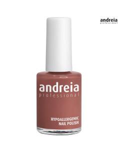 Verniz andreia 14ml nº 126 |  Verniz Andreia