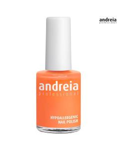 Verniz andreia 14ml nº 138 | Andreia Higicol