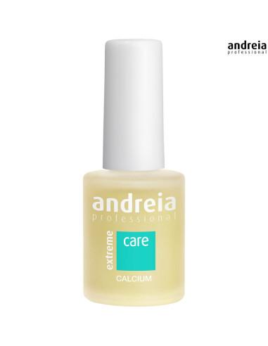 CÁLCIO 10.5ml EXTREME CARE & EFFECT Tratamentos  Andreia Higicol