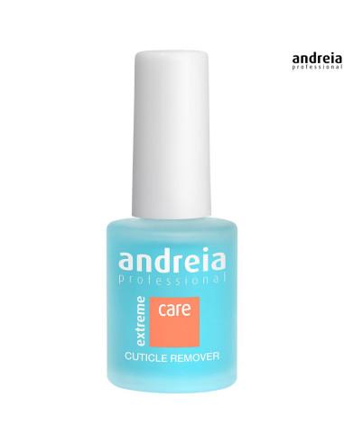 Quitacutículas - Extreme Care & Effect - Andreia