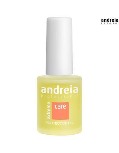 Óleo Protetor - Extreme Care & Effect- Andreia