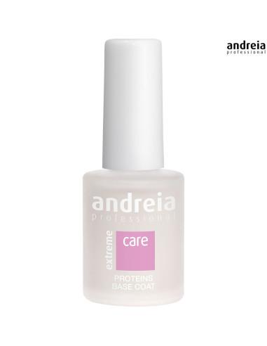 Base Proteinas - Extreme Care & Effect - Andreia