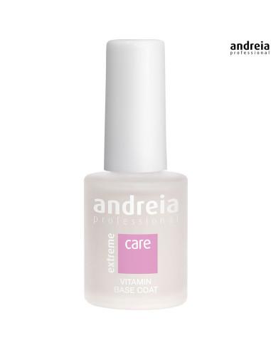 Base Vitaminada - Extreme Care & Effect - Andreia