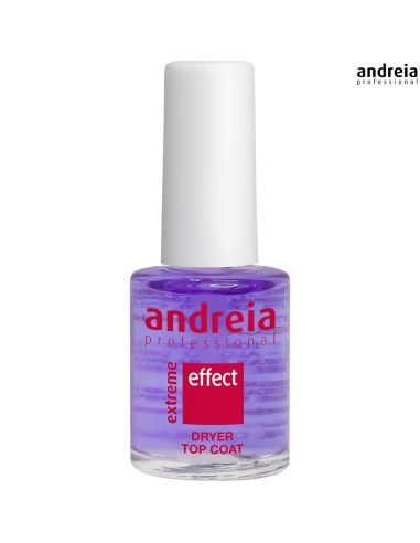 SECANTE 10.5ml EXTREME CARE & EFFECT Tratamentos  Andreia Higicol
