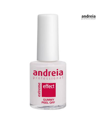 GUMMY – PEEL OFF 10.5ml EXTREME EFFECT Tratamentos  Andreia Higicol